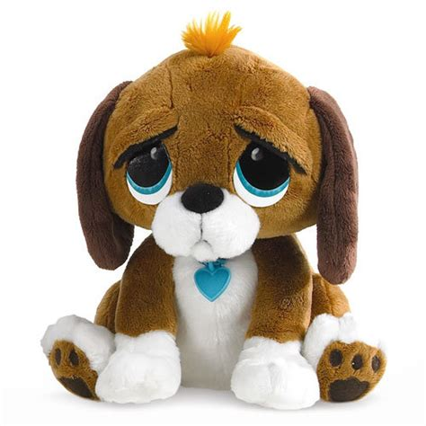 puppy plush china speaking and musical plush beagle stuffed china plush plush