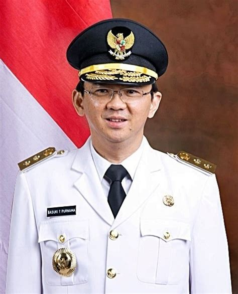ahok quora if lee kuan yew were the president of indonesia instead of