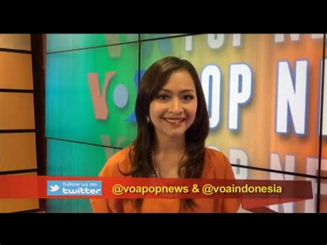 casting film laga indonesia aktor laga indonesia dan film star wars di voa pop news