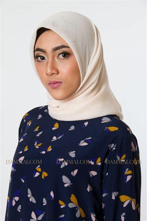Gamis Muslim Butterfly No Pasmina butterfly muslim blouse dammai