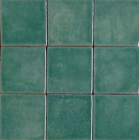 Handmade Wall Tiles - glazed wall tile colours aldershaw handmade tiles ltd