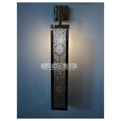 Buy Kitchen Lighting Buy Moroccan Kitchen Lighting New York Los Angeles San Francisco