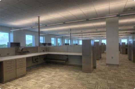 contract carpets atec flooring solutions