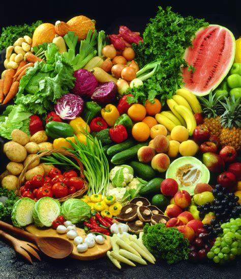 Juicer Buah Dan Sayur jenis makanan dan manfaat dari mineral silikon untuk