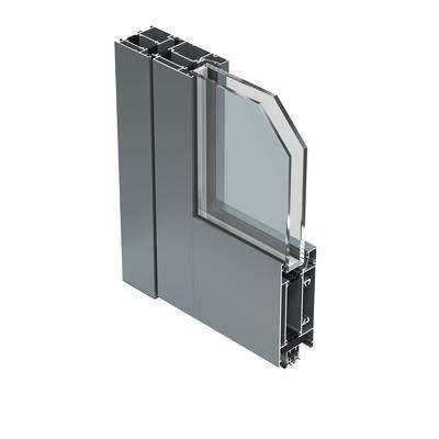 porte d ingresso in alluminio e vetro porta d ingresso in alluminio e vetro per esterno 67 id