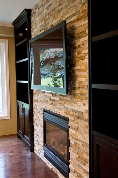Living Room Cabinets Around Fireplace Glass Shelves Built In Units Around Fireplace