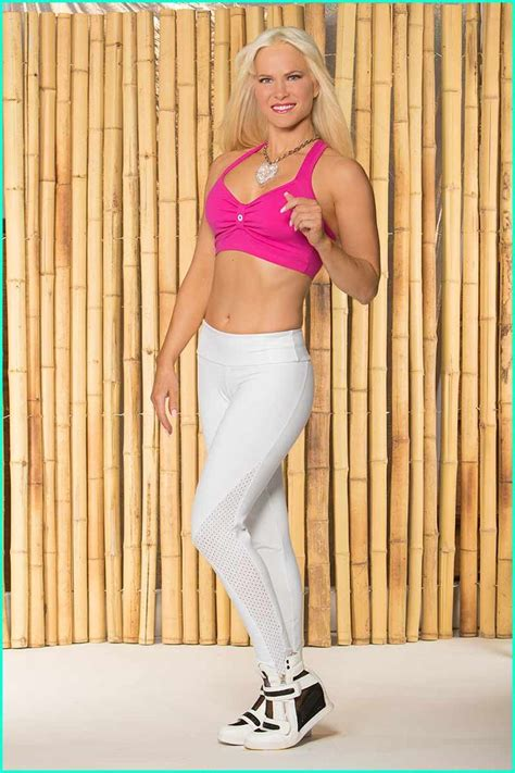 Legging Tosca Limited 1 41 best images about favorite of fitness on beede and tosca reno