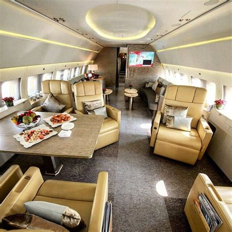 emirates private jet 594 best planes interiors images on pinterest airplanes