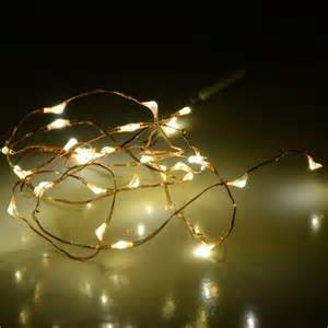 string mini lights cheap 20 led battery operated mini lights find 20 led