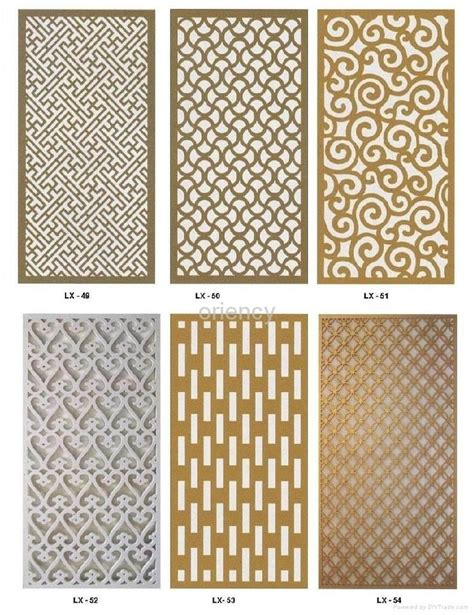 Decorative Mdf Radiator Panels by 387 Best Images About Jaali Designs On Outdoor