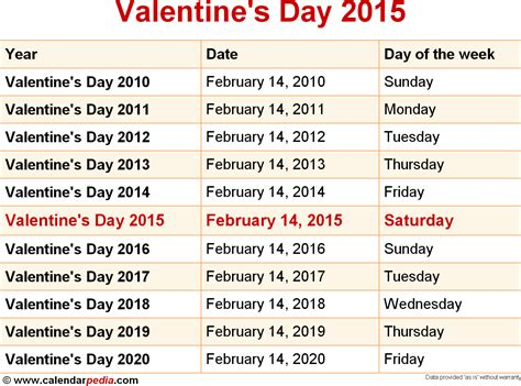 s day list 2014 when is s day 2016 2017 date of s