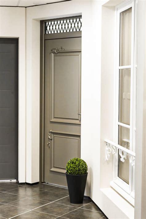 Pose De Volets Roulants 2870 by Notre Showroom Hauteur Largeur