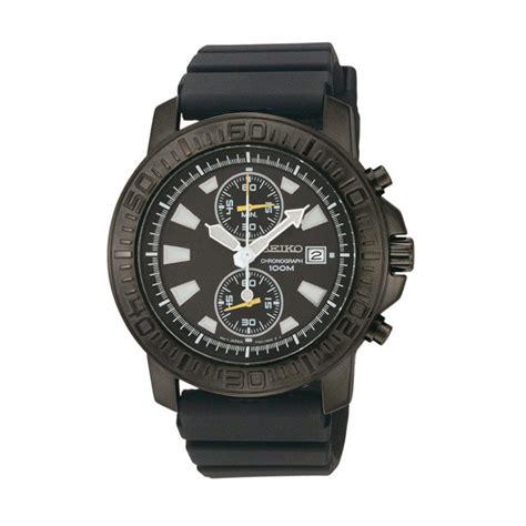 Harga Jam Tangan Cardin Original beli jam tangan adidas jualan jam tangan wanita