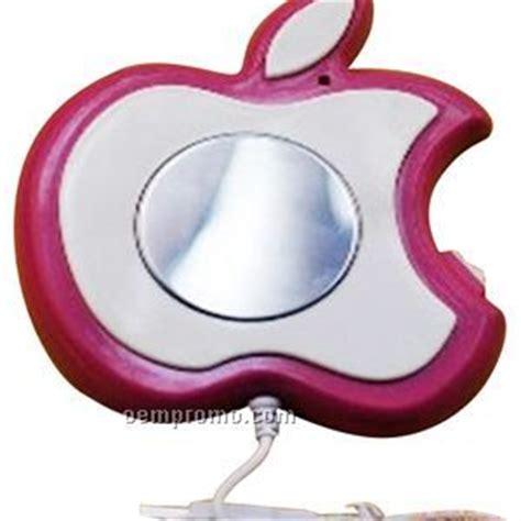 Apple Usb Cup Warmer Mug Warmer apple usb cup warmer china wholesale apple usb cup warmer
