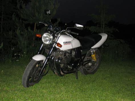 detik yamaha yamaha xjr 400 uivatele detik motorki cz