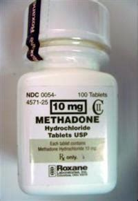 Methadone Detox Pregnancy by Court To Weigh Whether Methadone During Pregnancy Equals