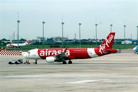 detiknews pesawat air asia jokowi minta pencarian pesawat air asia diperluas