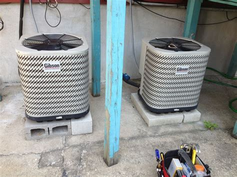 how much is a fan motor how much to replace a condenser fan motor impremedia net