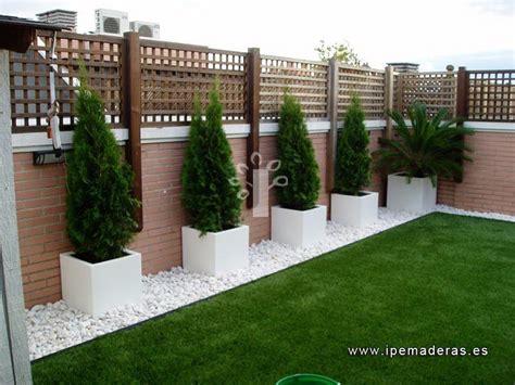 ideas de como decorar mi terraza ayuda con mi terraza decorar tu casa es facilisimo