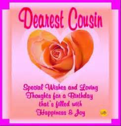 1000 images about happy birthday cousin on i pray happy birthday wishes and