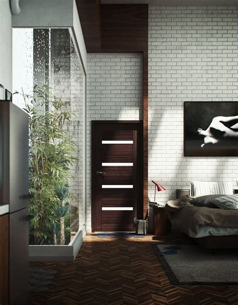loft design inspiration loft design inspiration