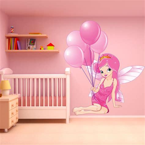 wall stickers princess wallstickers folies princess wall stickers