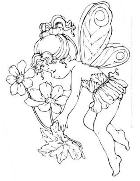 libro fairies coloring book an 124 mejores im 225 genes de tinkerbell colorear en libros para colorear p 225 ginas para