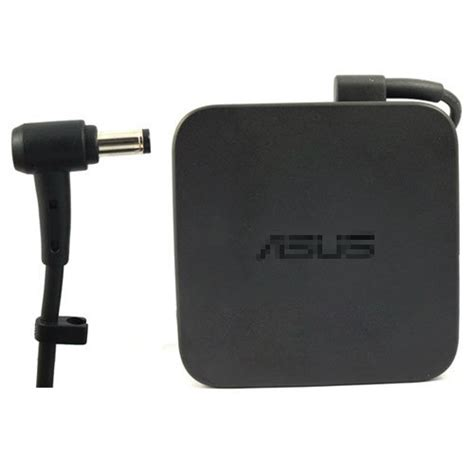 Charger Laptop Adaptor Asus 19v 342a Square Shape Pin Central adaptor asus square shape 19v 4 74a 5 5 x 2 5 mm pin pa 1900 29 black jakartanotebook