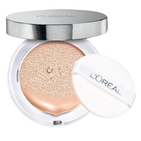 L Oreal True Match Cushion l oreal true match silky cushion