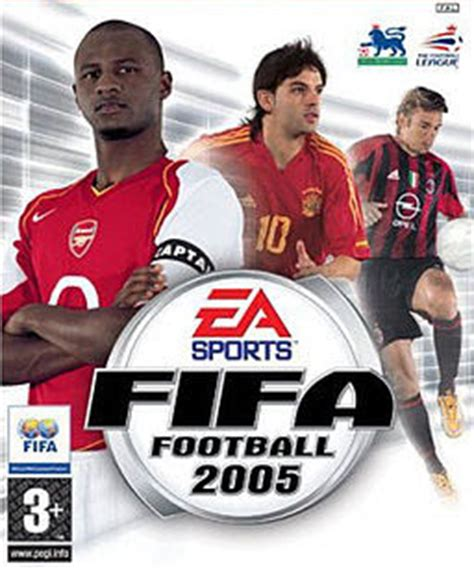 ea sports football games free download full version for pc ea sports fifa football 2017 2016 2005 highly compressed