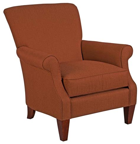 Broyhill Armchair by Broyhill Furniture Accent Chairs And Ottomans