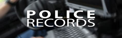 Free No Cost Background Check Search Records County Arrest Records