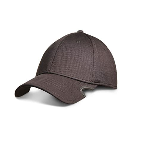 notch classic blank baseball cap all baseball caps