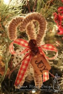 Country Rustic Home Decor 25 diy rustic christmas decoration ideas amp tutorials 2017