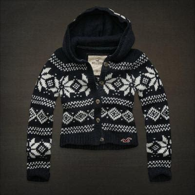 Premium Sweater Hoodie Jaket New Xavier Cloth Best Quality 31 best anf wom images on abercrombie fitch