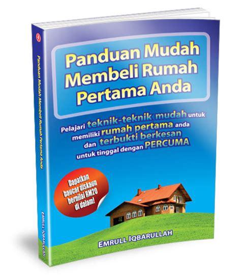 panduan membeli invest and travel property books panduan mudah membeli