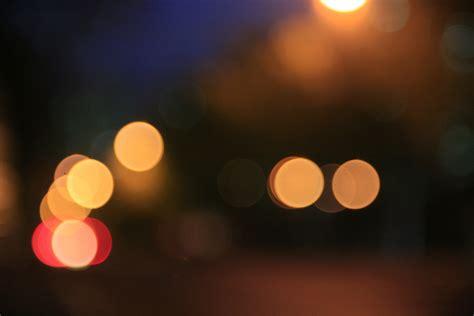 wallpaper bintang malam hari gambar musim dingin cahaya langit kayu matahari