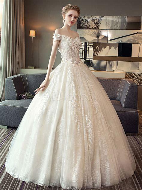 Billige Brautkleider by Brautkleider Angebote Billige Gro 223 Gro 223 Er Brautkleider