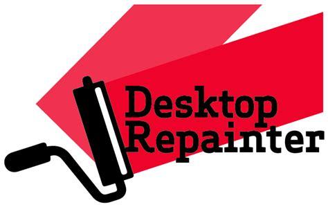 park bench software park bench software desktop repainter