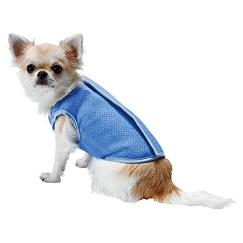 pug cooling vest lotfancy cooling vest jacket coats sw cooler for puppies cats kittens pets