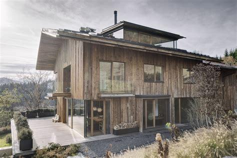 haus außenfarbe haus h austrian home austrian property e architect