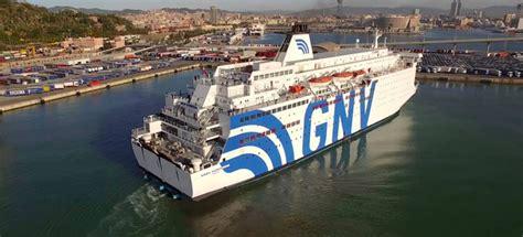 cabina nave cabina grandi navi veloci flickr photo