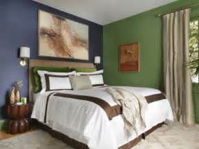 good color combinations for bedrooms good color schemes for master bedrooms nice looking