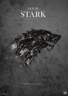 house stark themes 1000 ideas about house stark banner on pinterest