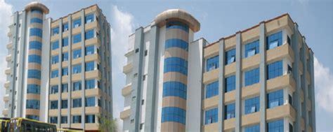 Mba In Srm Ramapuram by Hostels And Facilities Of Srm Ramapuram Cus