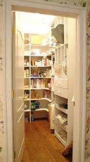 Kitchen Pantry Design Ideas by 31 Kitchen Pantry Organization Ideas Storage Solutions