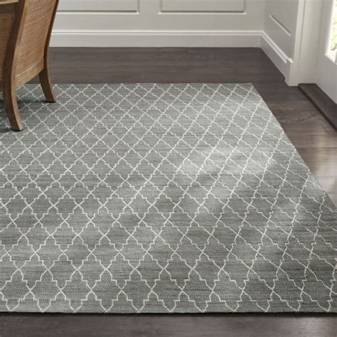 silver rug 8x10 grey rug 8x10 cookwithalocal home and space decor using grey rug for the bedroom