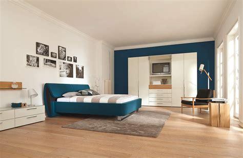 Schlafzimmerschrank Komplett by H 252 Lsta Schlafzimmer M 246 Bel Kleiderschrank Bett