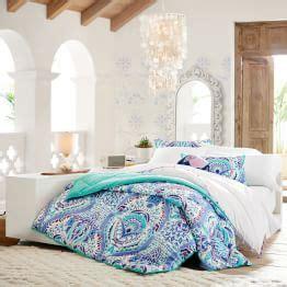pbteen bedroom bedroom furniture pbteen