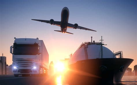 air freight forwarders react   market issues freightwaves